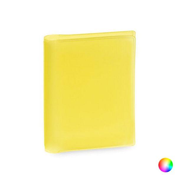 Card Holder 144225