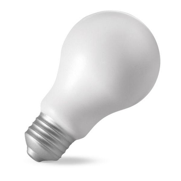 Anti-Stress Bulb 144270