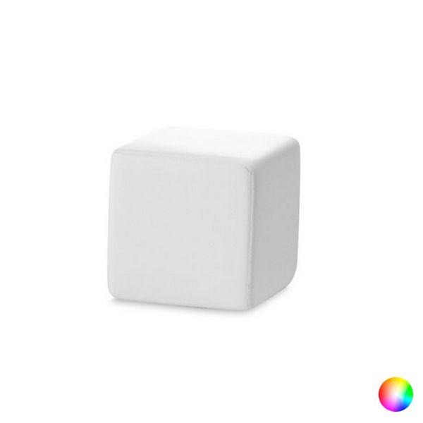 Anti-stress Cube 144271