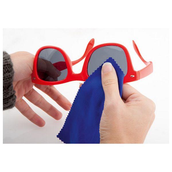Paño Limpiador de Microfibra 144385 (4)