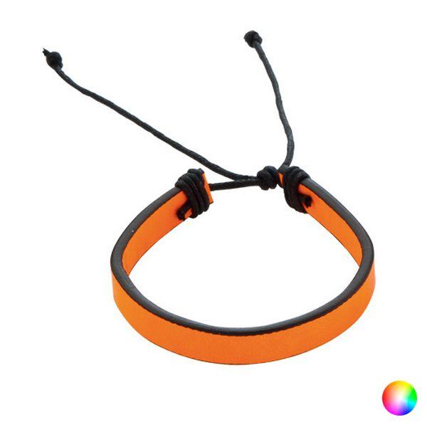 Unisexarmband 144398 (Ø 8 cm)