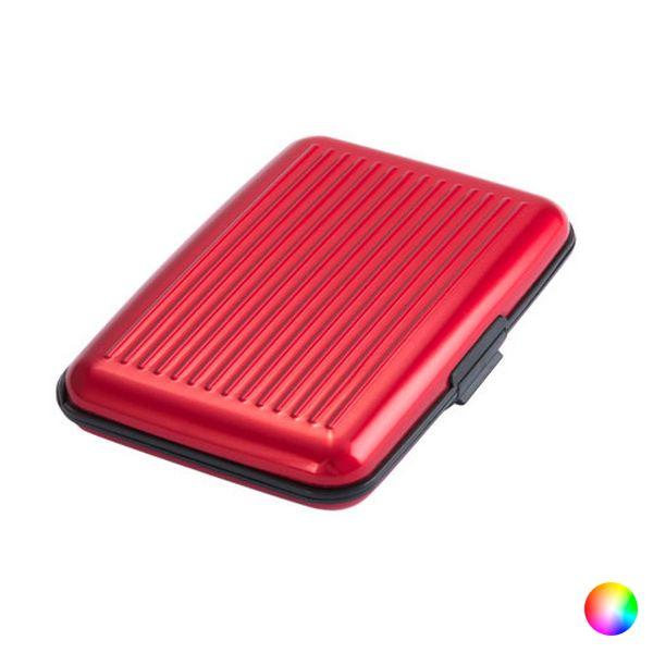 Card Holder 144496
