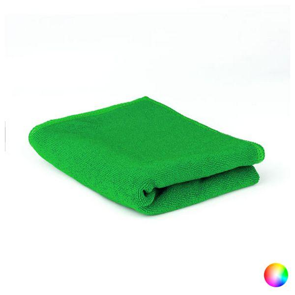 Microfibre Towel 144554