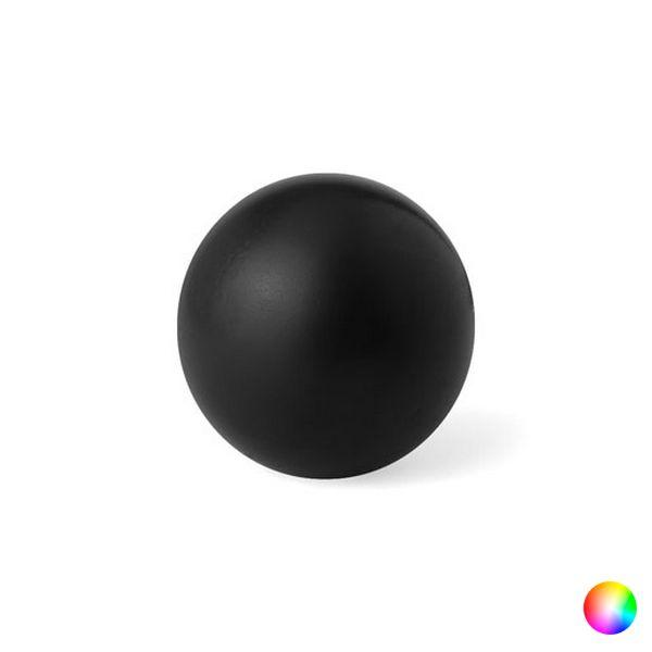 Anti-stress Ball 144605