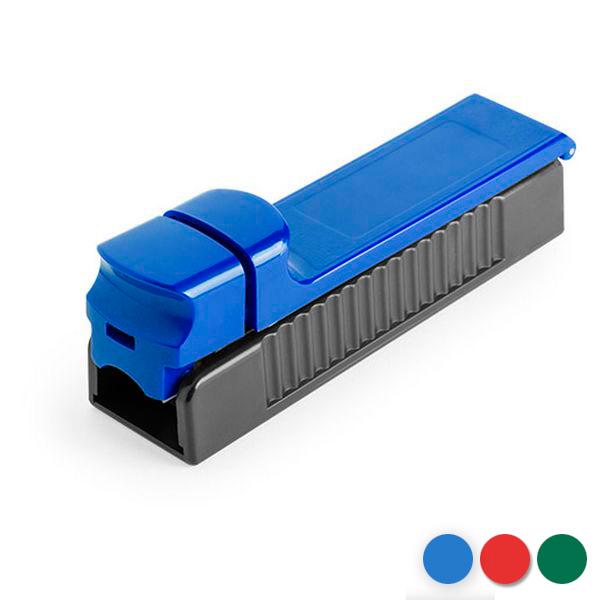 Cigarette Roller 144785