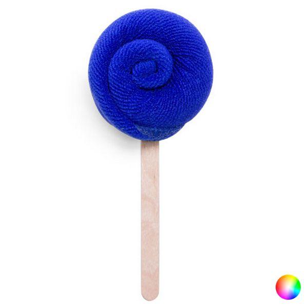 Microfibre Towel 144829