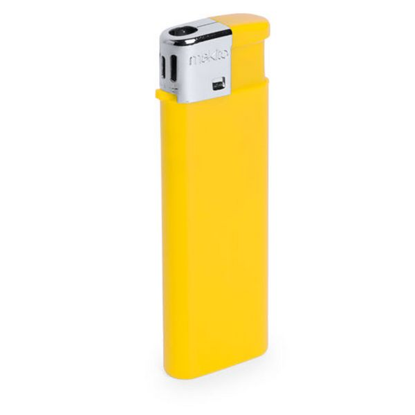 Lighter 144845 By gas Rechargeable