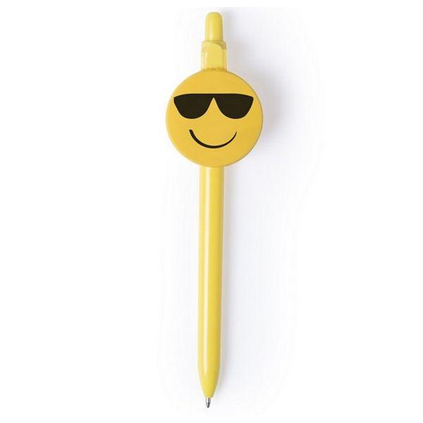 Bolígrafo Emoji 145402