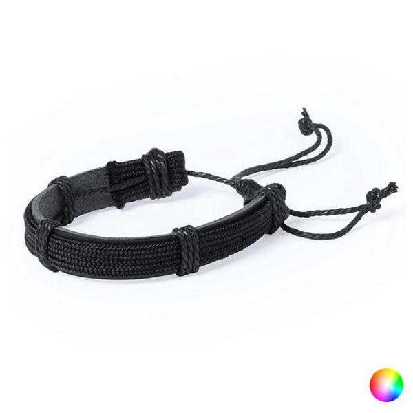 Unisex Bracelet 145480