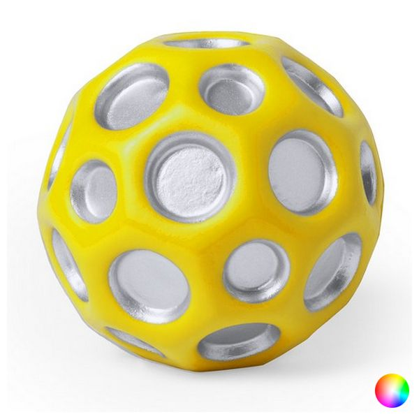 Antistress Ball 145824 (Ø 6,7 cm)