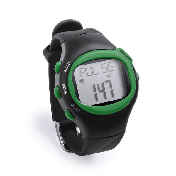 Men's Watch 149690
