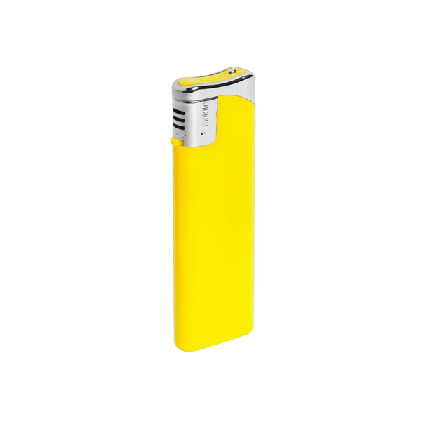 Lighter 149943 By gas Rechargeable