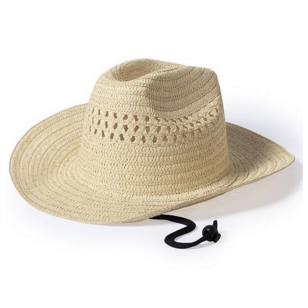 Cowboy Hat 145505