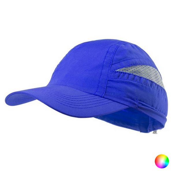 Sports Cap 145565