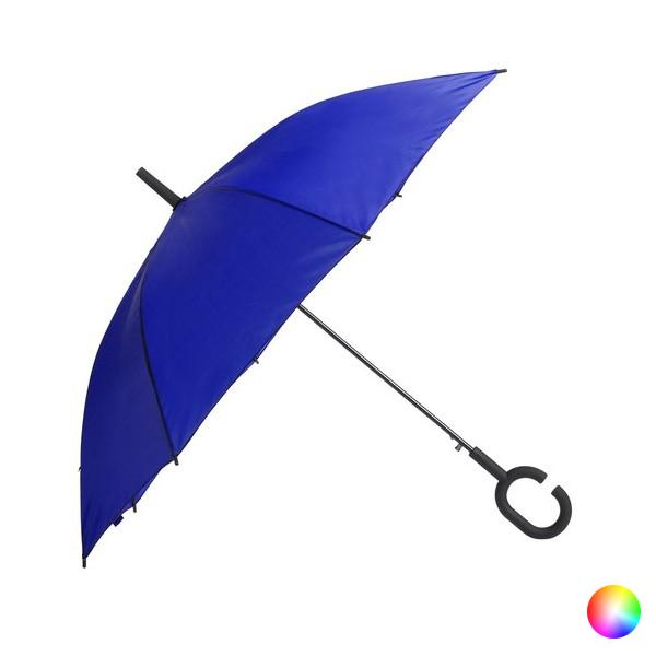Automatic Umbrella (Ø 105 cm) 145706
