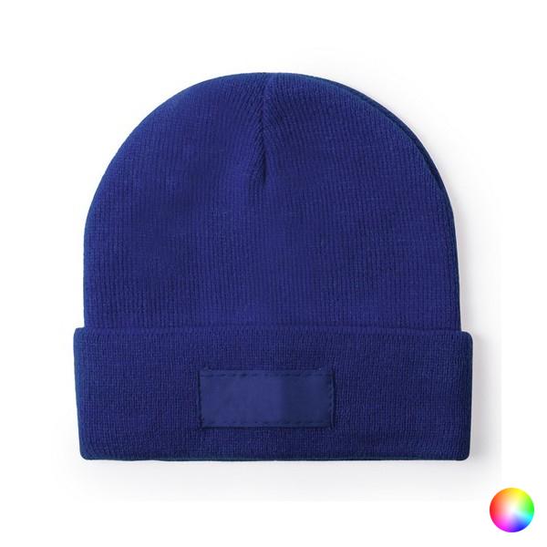 Hatt 145817