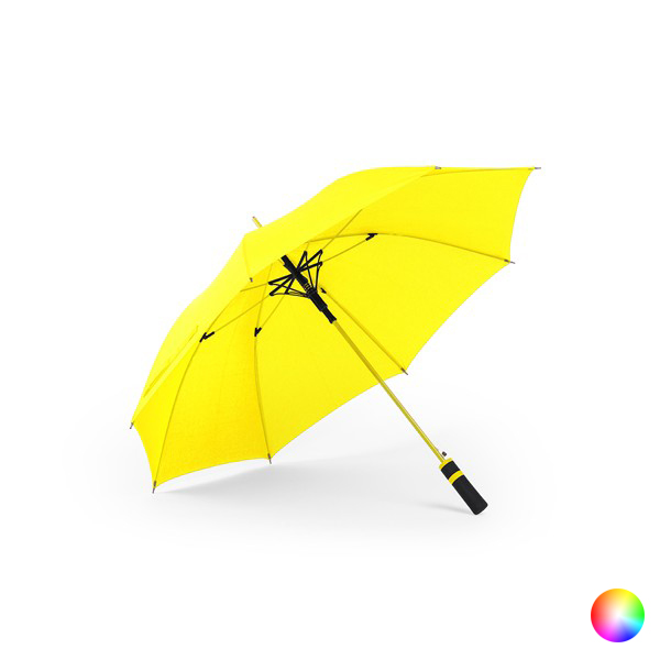 Automatic Umbrella (Ø 105 cm) 145888