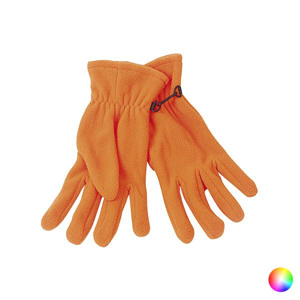 Handskar 149241
