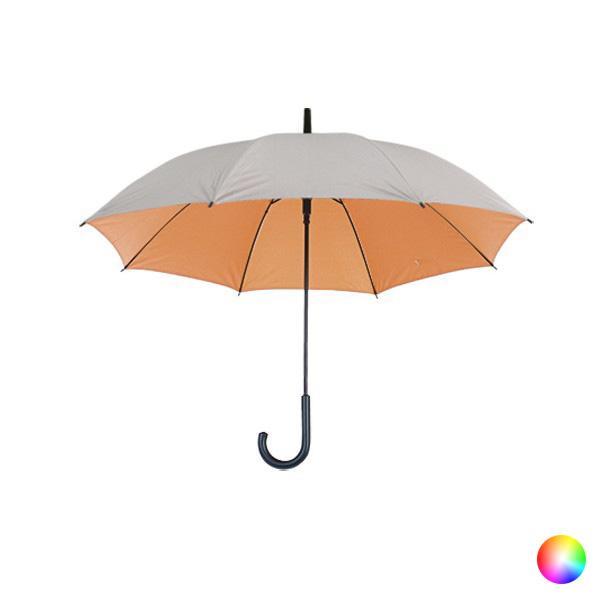 Automatic Umbrella (Ø 102 cm) Bicoloured 149458
