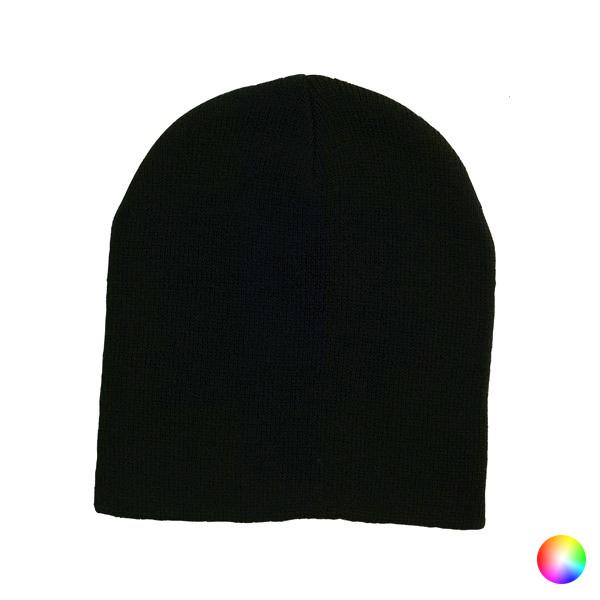 Hat 149781