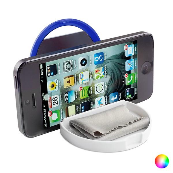 Espejo Soporte para Smartphone 144275