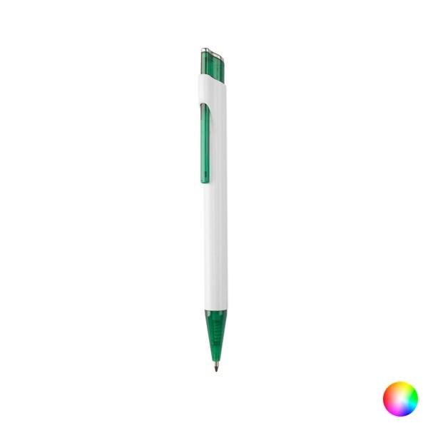 Crayon 144295