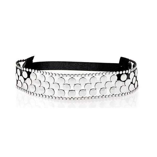 Headband 147035