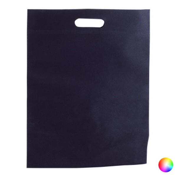 Multi-use Bag 143200