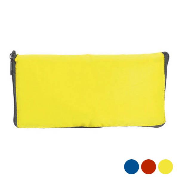Cool Bag 143311
