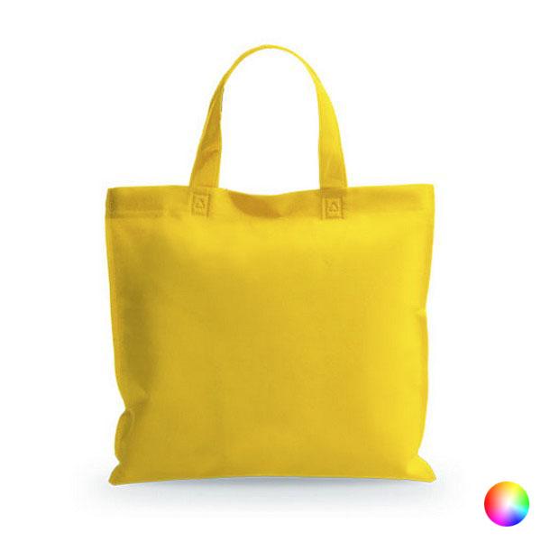 Multi-use Bag 144170