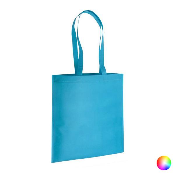 Multi-use Bag 144622