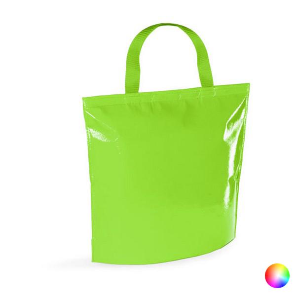 Cool Bag 144690