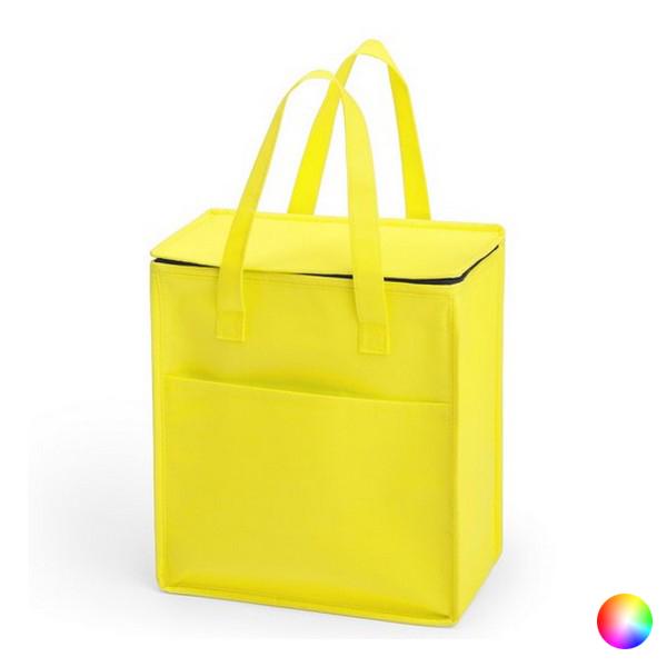 Cool Bag 145173