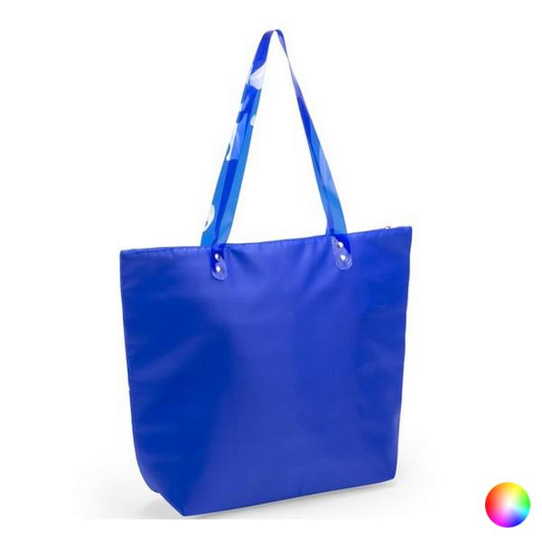 Cool Bag 145237