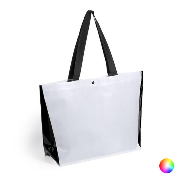 Affidabile Shopping Bag 145379 Rafforzare L'Intero Sistema E Rafforzarlo