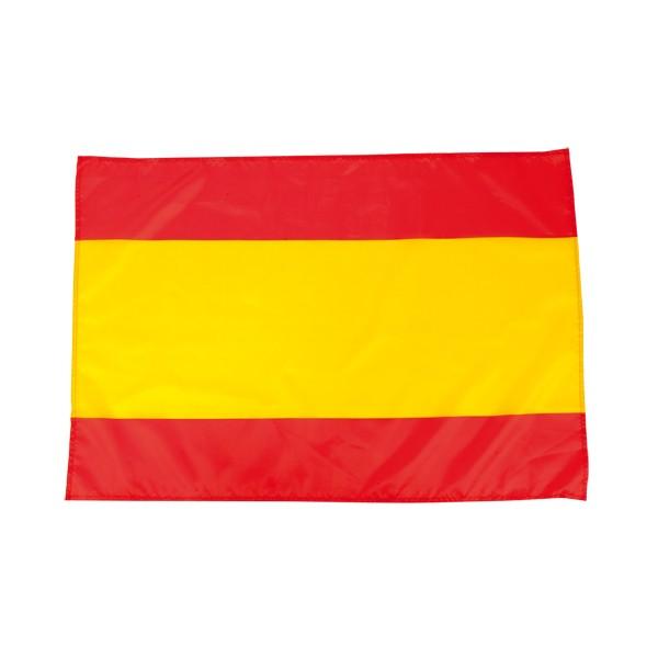 Bandera España 143767