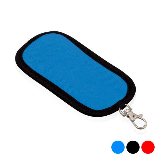 USB Case 143596