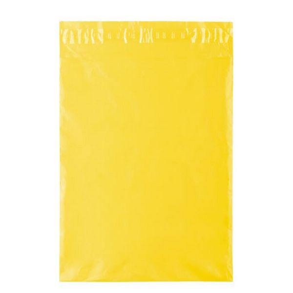 Bag 144595 polyethylene (LDPE)
