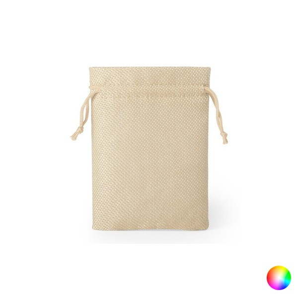 Case 145901 Polyester