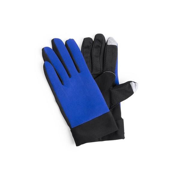 Gloves 145917 Sporting