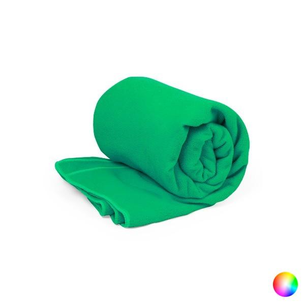 Microfibre Towel 145919