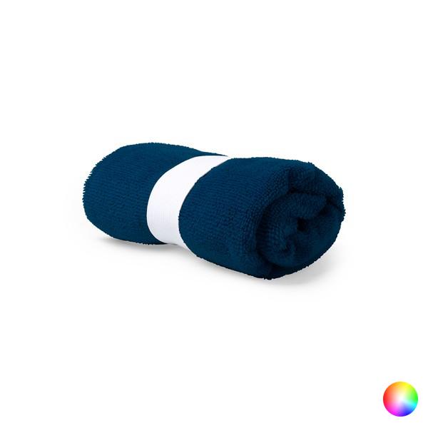 Microfibre Towel 145920