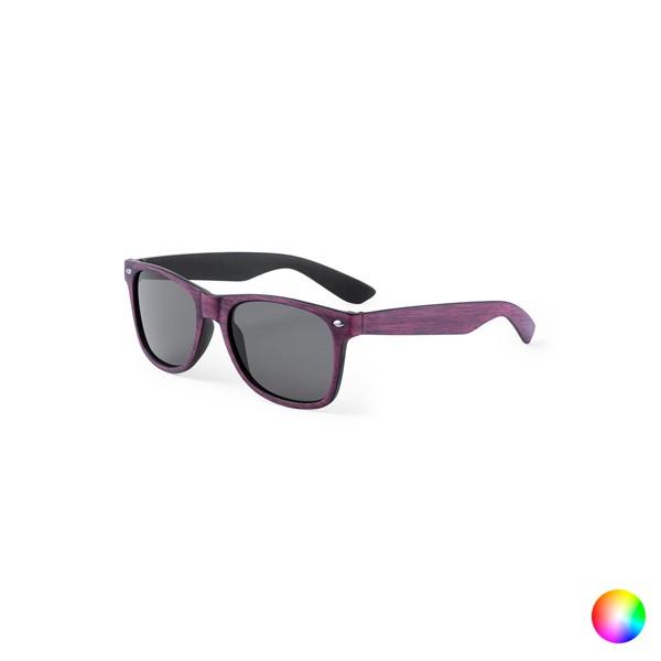 Unisex Sunglasses 145923