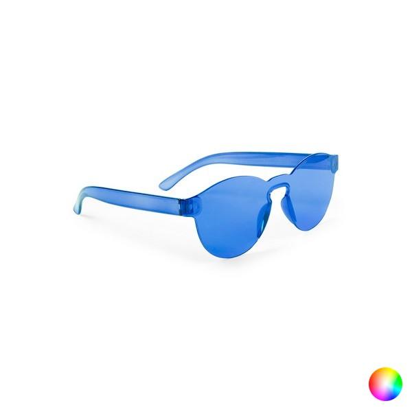 Unisex Sunglasses 145924