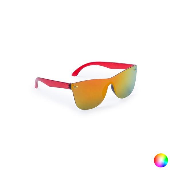 Unisex Sunglasses 145925