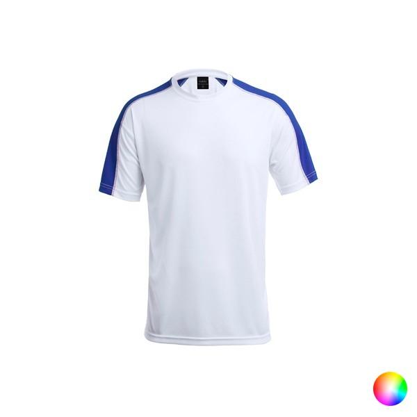 Unisex Short-sleeve Sports T-shirt 146079