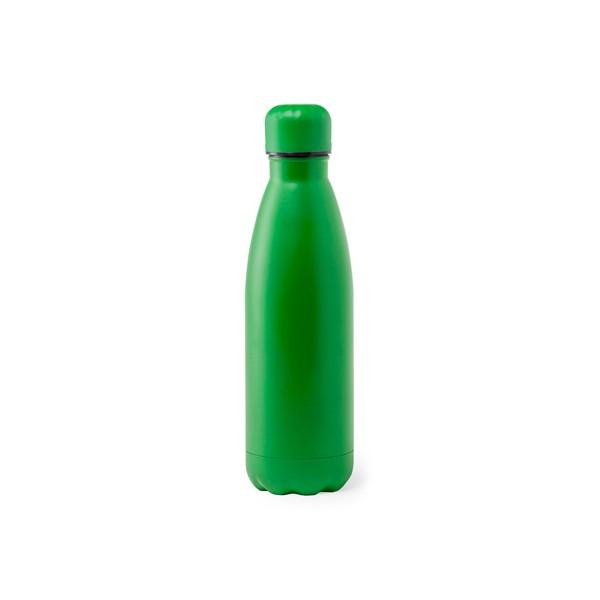 Bottle (790 ml) 146163 Stainless steel (790 Ml) 146163