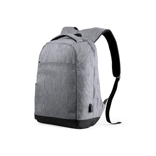 Anti-theft Bag 146220