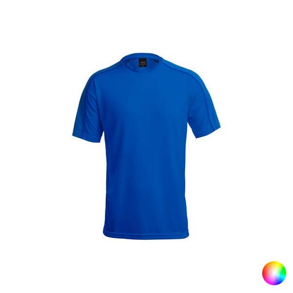 Child's Short Sleeve T-Shirt 146222