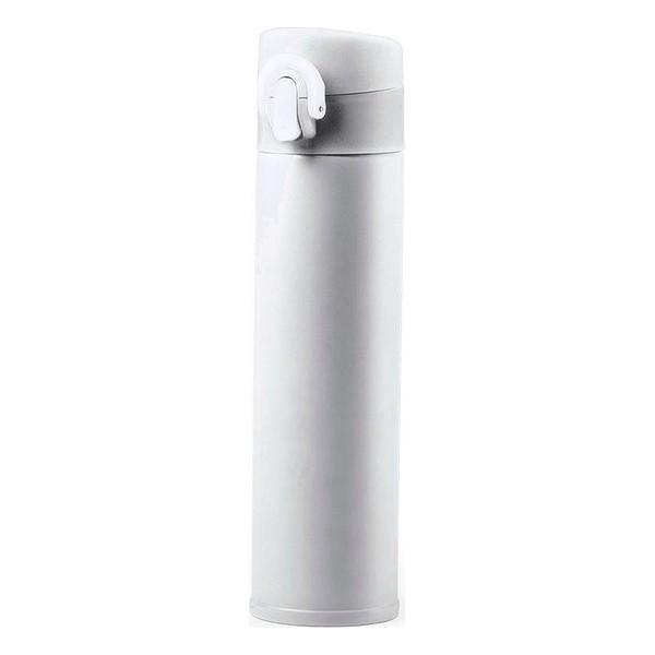 Termo (330 ml) 146281 (5)